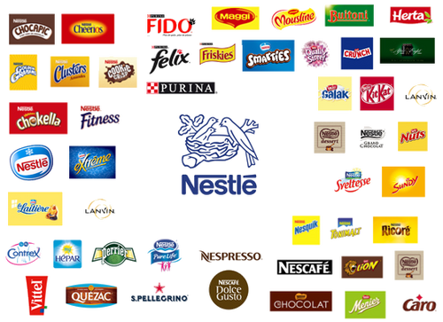 nestle-marque2.png