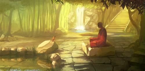 752795transcendentalmeditation.jpg