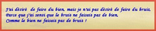 Ivoirine_aniséep19.jpg