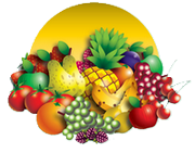 boutons fruits.png