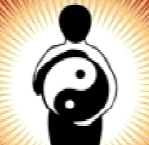 icone 2.jpg