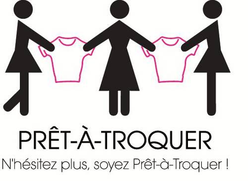 logo_pretatroquer.jpg