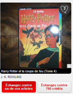 livre harry potter pretachanger.png