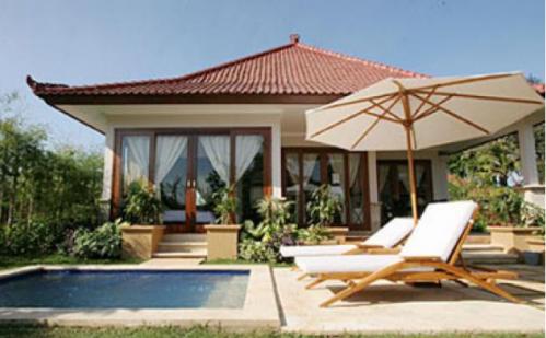 guesttoguest-echange-maison-piscine.png