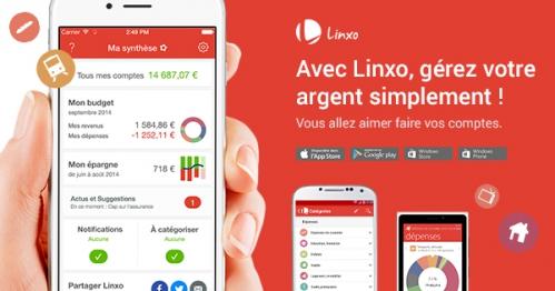 linxo-banner-600x315.jpg