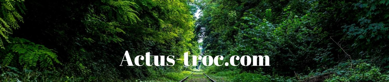 Le blog d'actualités sur les modes de consommation écologiques