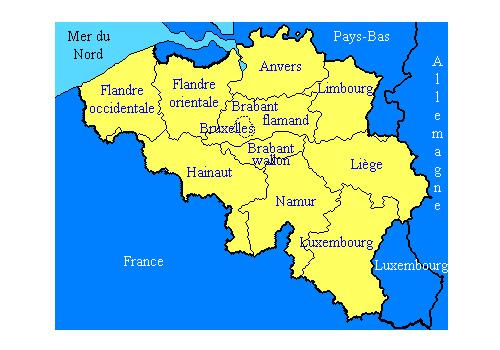https://static.blog4ever.com/2012/12/722158/Flandre-Ypres.jpg