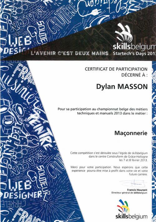 Masson Dylan.jpg