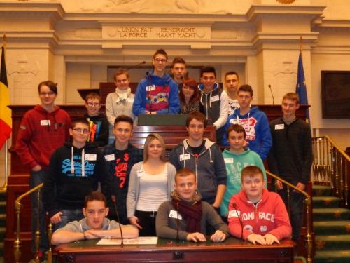 Chambre Sénat1.jpg