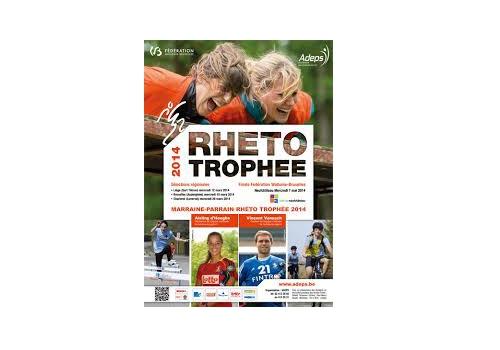 rhéto trophée 2014.jpg