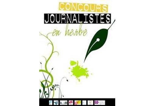 journaliste en herbe.jpg