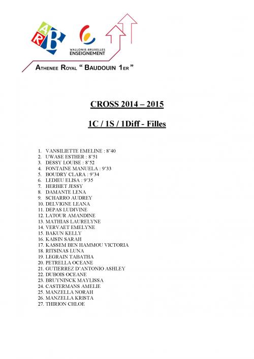 CROSS ARBJ 2014 1c 1s 1diff filles.png