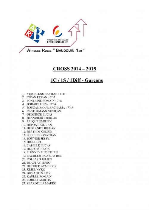 CROSS ARBJ 2014 1c 1s 1diff garçons.png