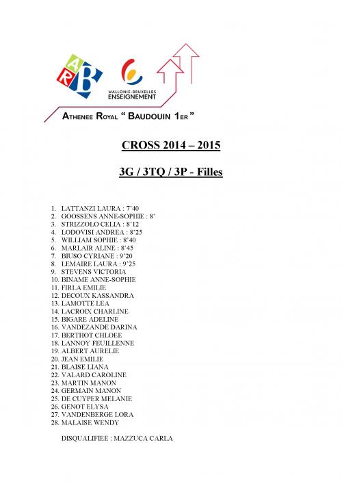 CROSS ARBJ 2014 3G 3TQ 3P filles.png