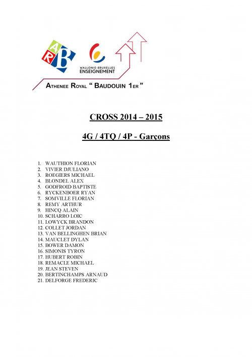 CROSS ARBJ 2014 4G 4TQ 4P garçons.png
