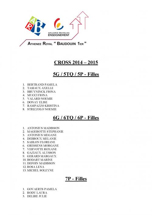 CROSS ARBJ 2014 5 6 7 filles.png