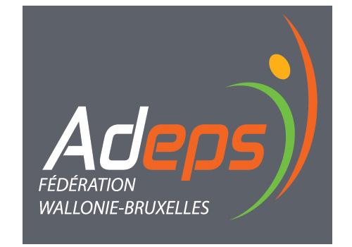 adeps1.png