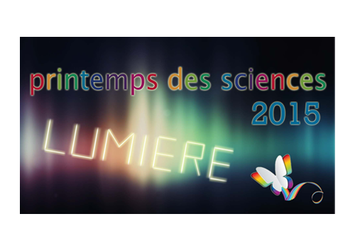 Printemps des sciences.png