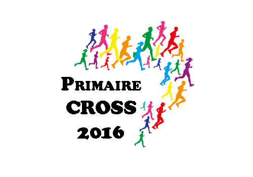 Cross primaire 2016.jpg