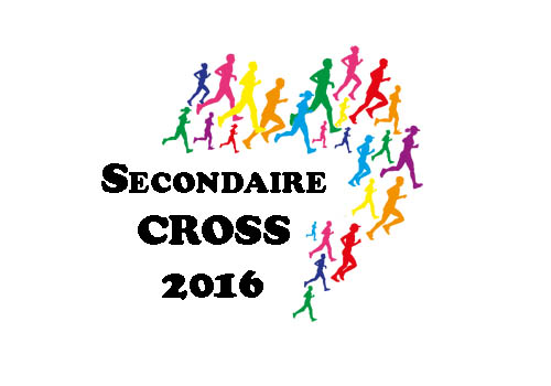 Cross secondaire 2016.jpg