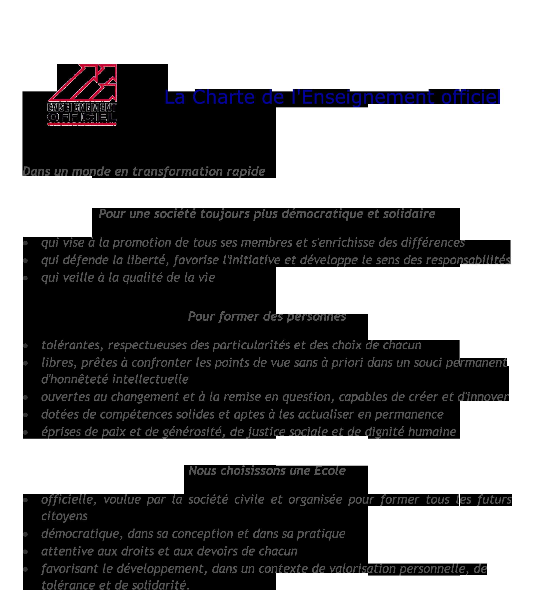 SSG - Charte Ens Officiel.png