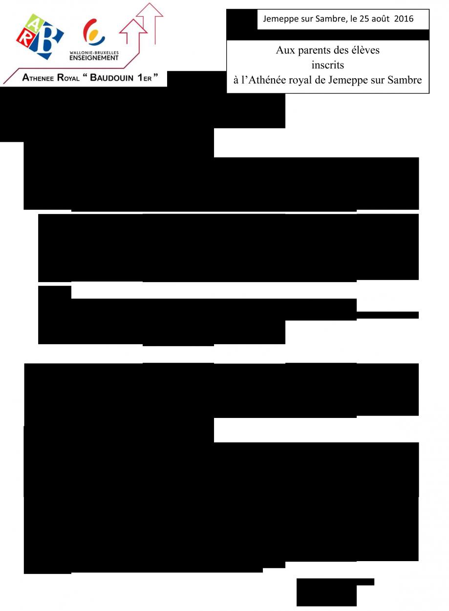 160825-Aux parents-Rentrée première sept2016.png