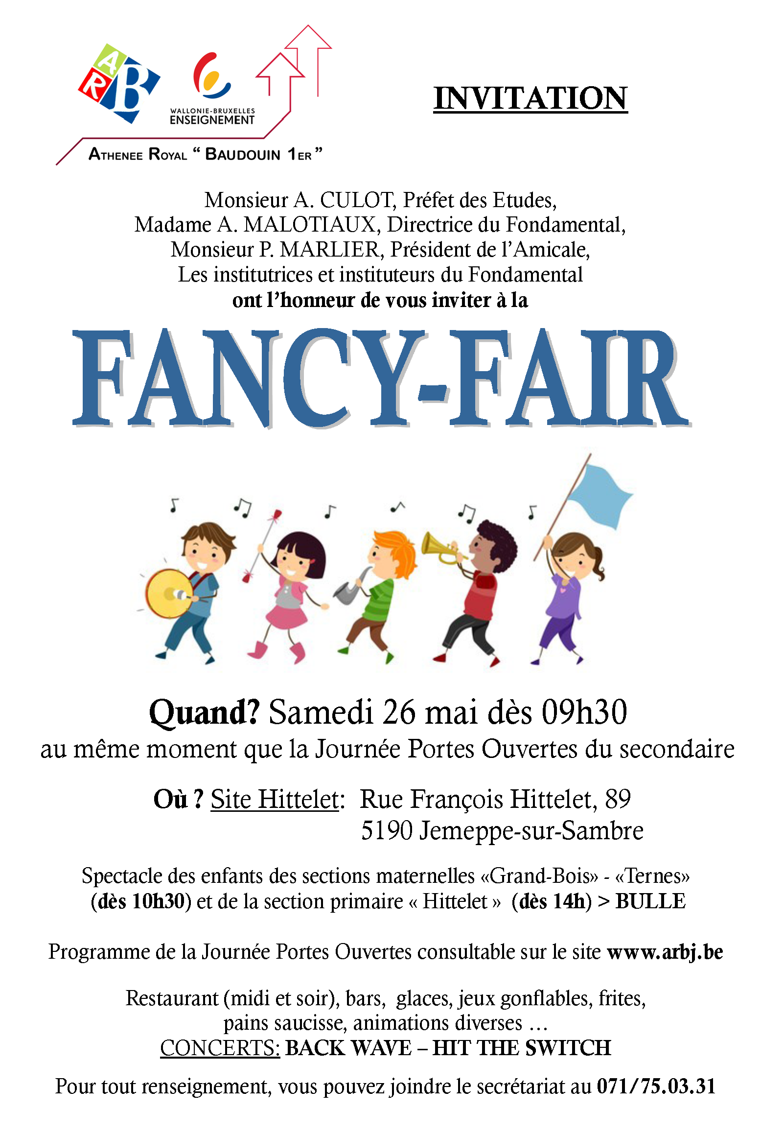 Fancy fair 2018-Invitation.png
