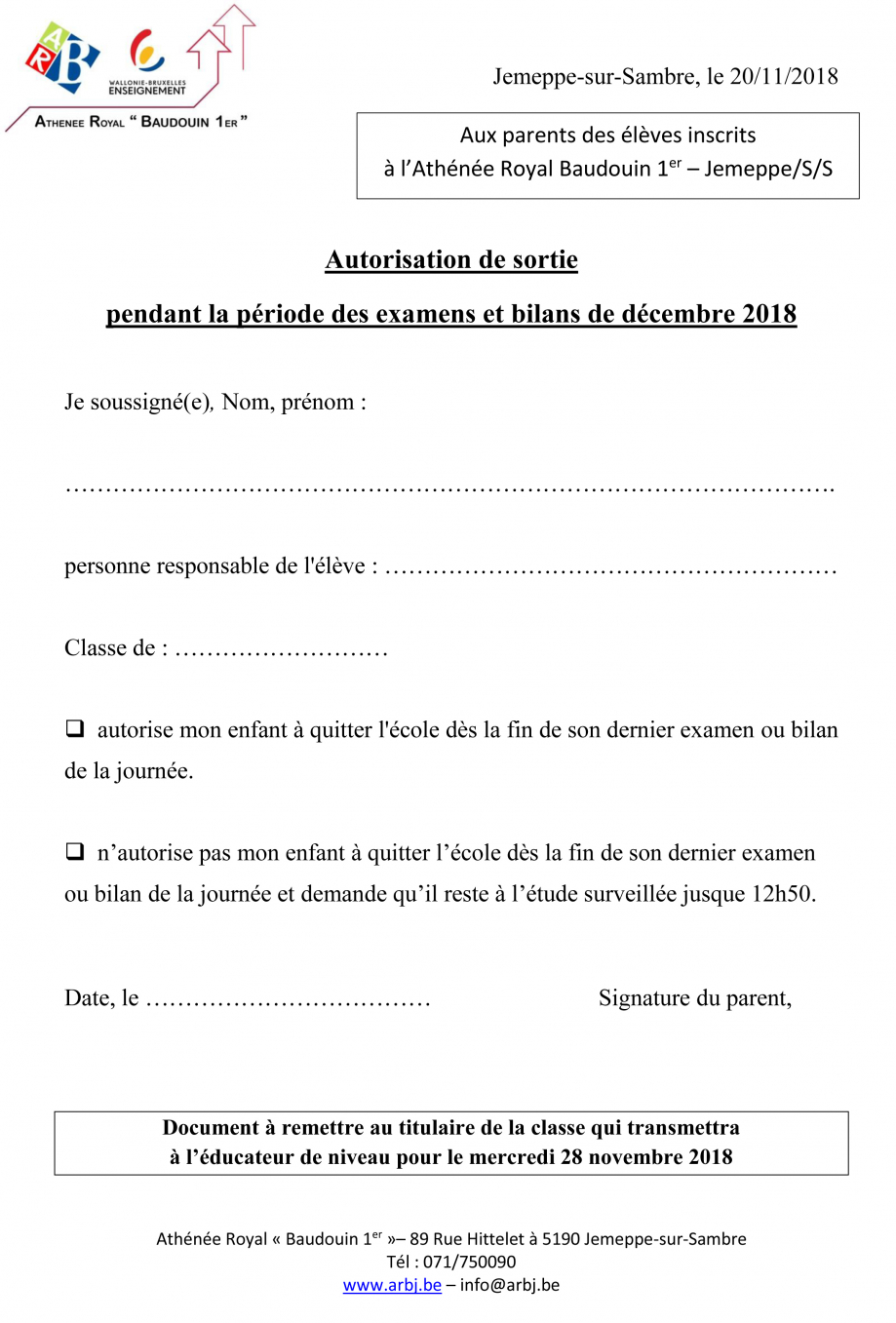 OUT-181119-Parents-Autorisation de sortie pdt examens-2.jpg