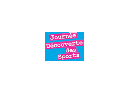 https://static.blog4ever.com/2012/12/722158/sport-d-couverte1.png