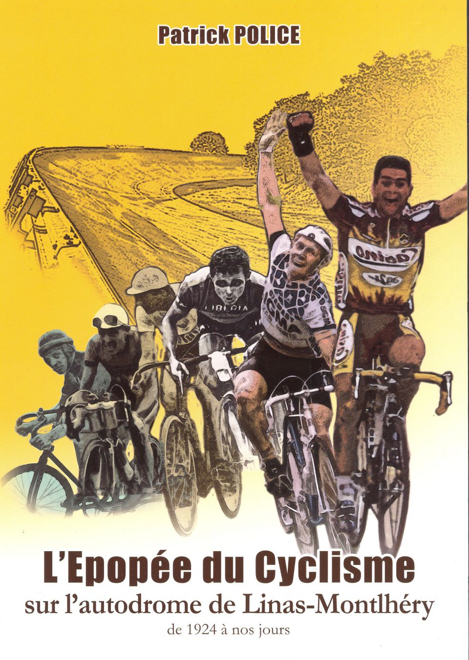 epopeeducyclismelinasmontlhery
