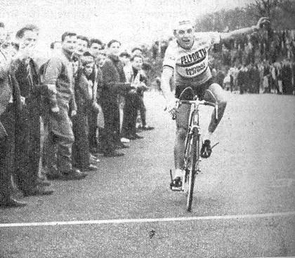 GP BOUCHERIE Jacques HUREL GP Boucherie 1962  JM Letailleur.jpg