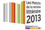 479x324_logo2_rentree-literaire2013.png