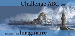 Challenge ABC 2014 copie.jpg