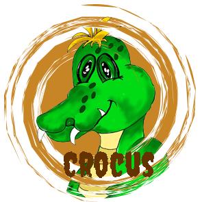 Crocus bis.jpg