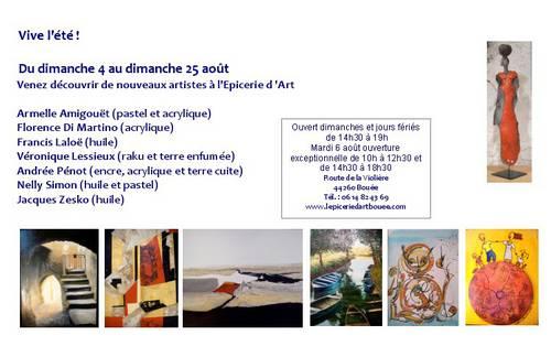 Invitation exposition Bouée août.jpg
