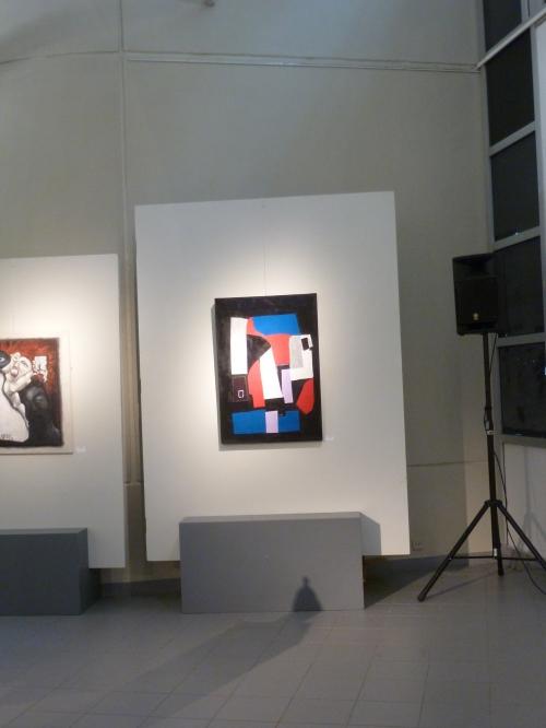 Salon d'Automne Guérande 2012.JPG