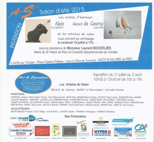 INVITATION SALON D'ETE Art et Signature.jpg