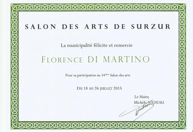 Salon des ARTS de SURZUR 2015.jpg