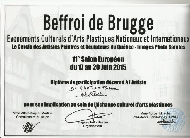 BRUGGE 2015.jpg