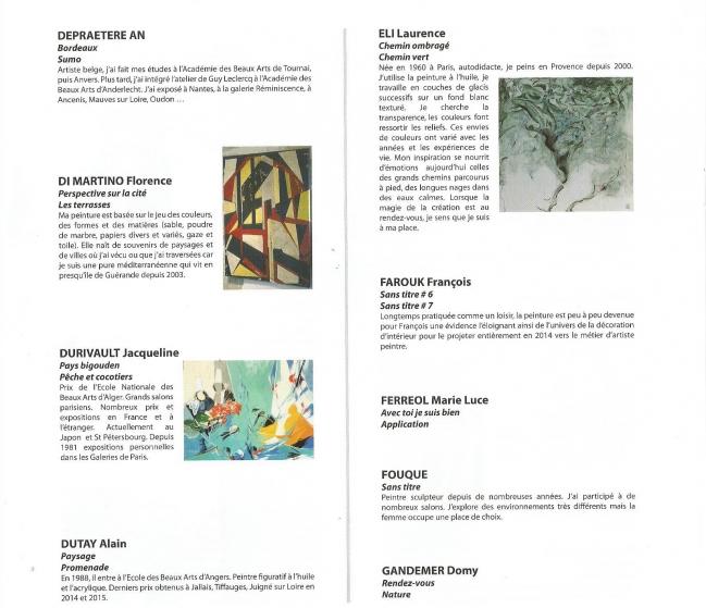 Catalogue Cholet 2015.jpg
