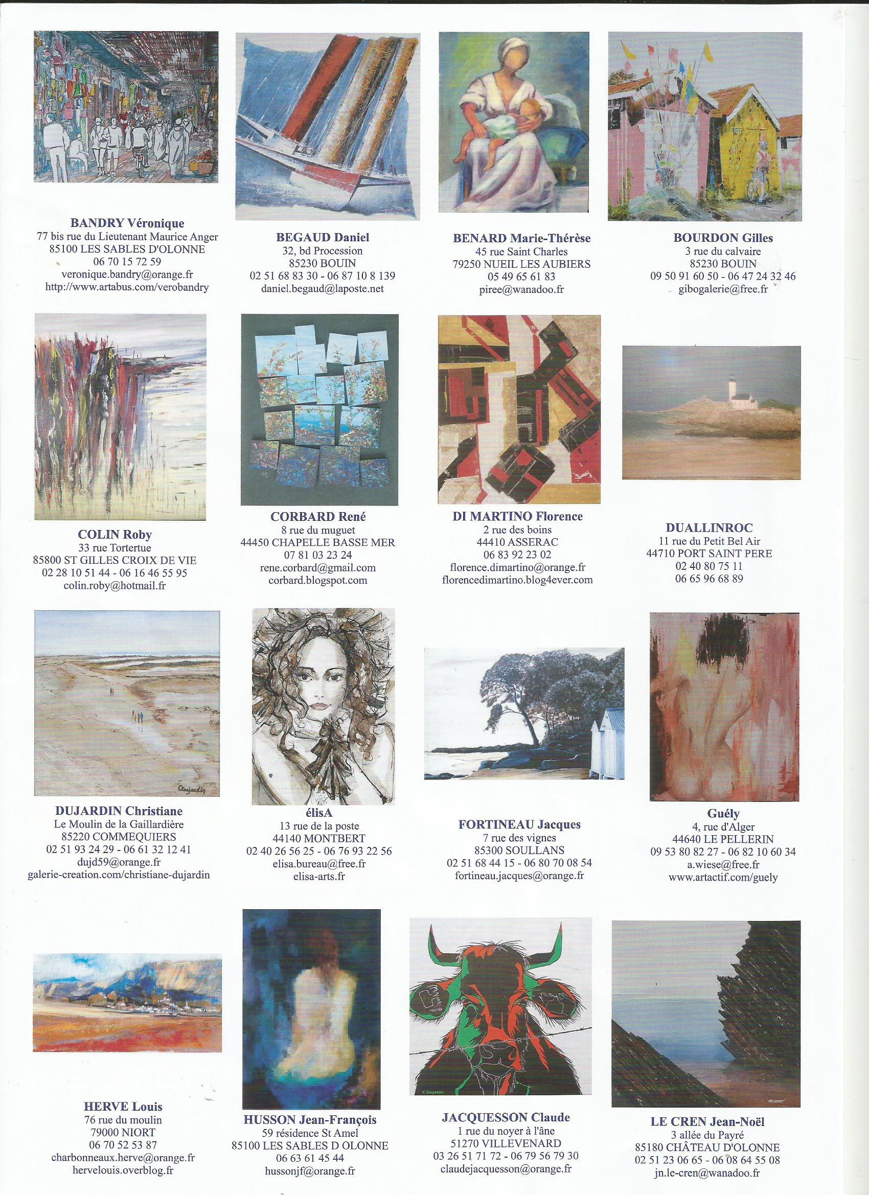 ART & SIGNATURE 2016 - LIVRET.jpg