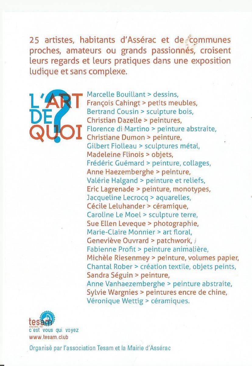 ASSERAC AFFICHE Verso.jpg