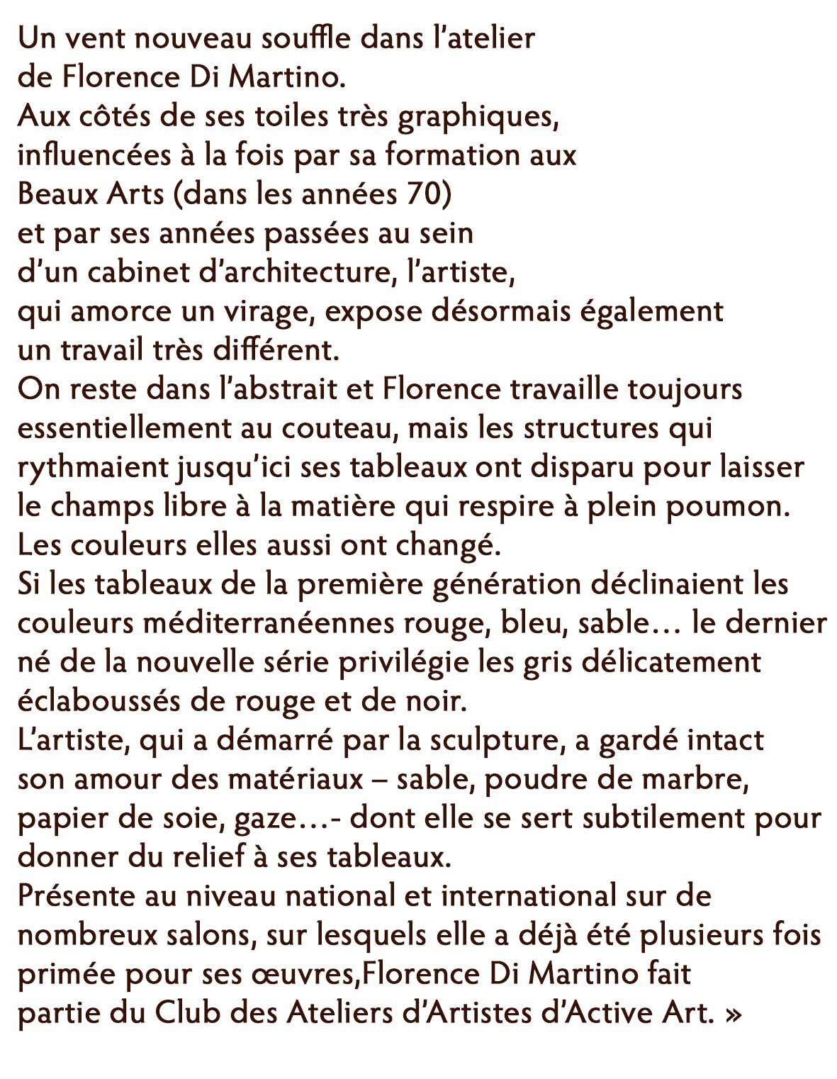 Texte-Florence-web.jpg