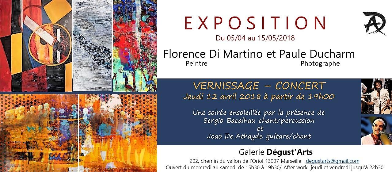 Exposition Flo et Paul.jpg