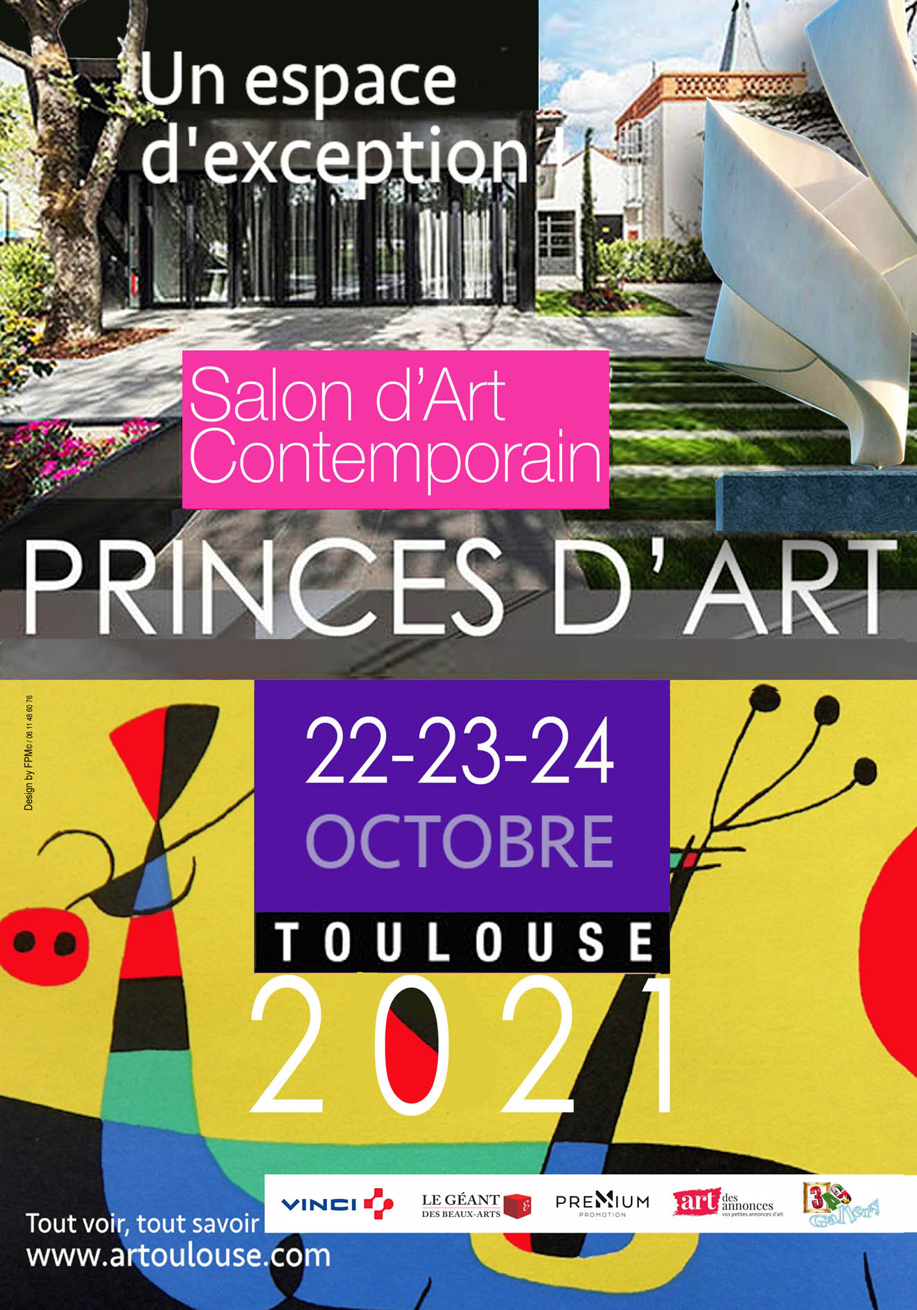 PRINCE2021-AffichLigh.jpg