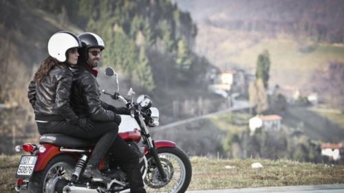 moto-guzzi-v7-special-2012-04-10671564xsgwj_2038.jpg