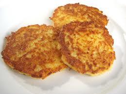 images galette pommes de terre.jpg