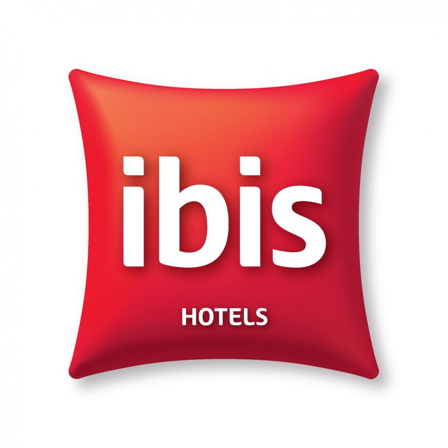 Logo_IBIS_RVB.jpg