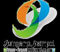 Guingamp_Paimpol_Agglomération_logo_2017.png