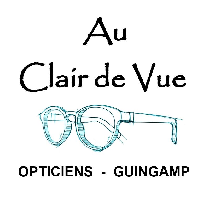 Au Clair de Vue 2019.jpg